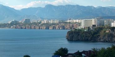 TURYAP Antalya seminerine hazır