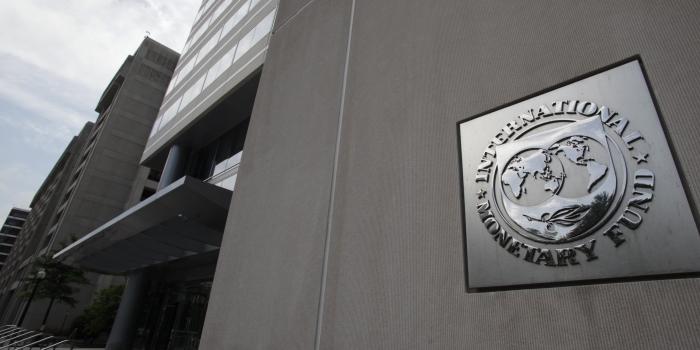 Türkiye konut sektörü IMF araştırmasının zirvesinde