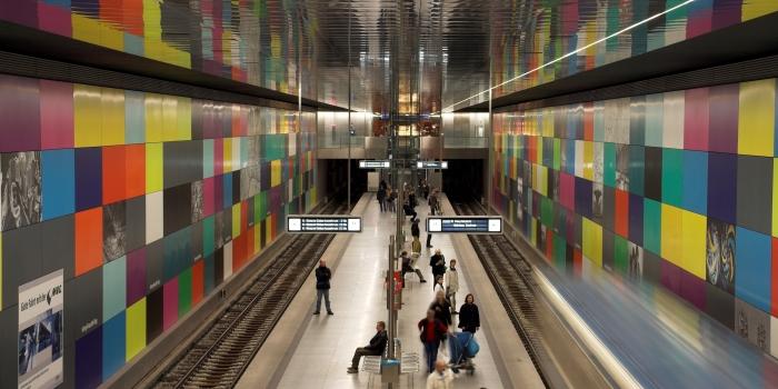 Thyssenkrupp Asansör'den dev anlaşma