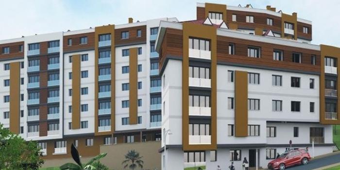 Yeşildağ Sıra Evler satılık daire fiyatları 235 bin TL'den!