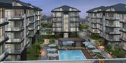 Nevsa Konakları'nda daire fiyatları 352 bin TL'den başlıyor