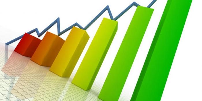 Tüik enflasyon rakamları