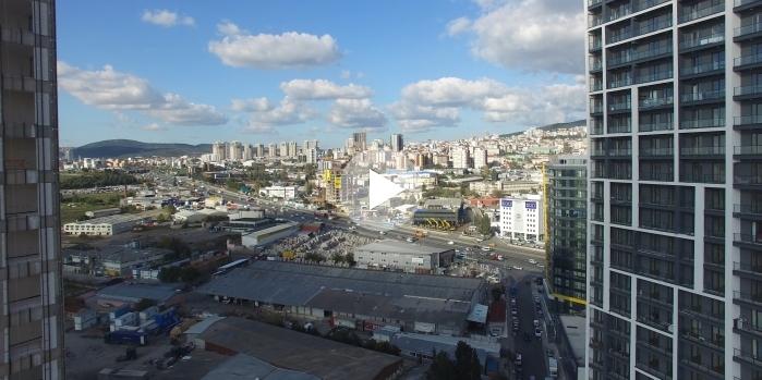 DAP Yapı'dan Kartal'a yeni proje: Teras Kule