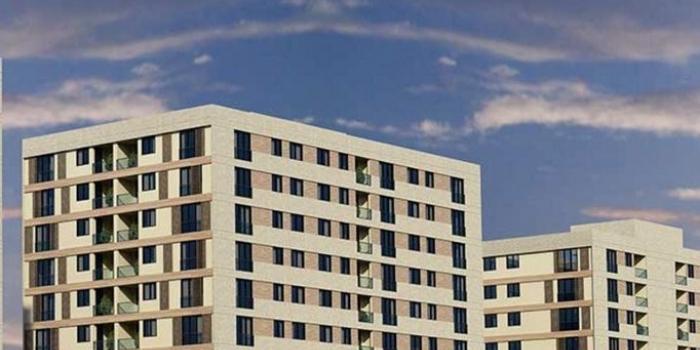 Panorama Küçükköy fiyatları 434 bin TL'den!