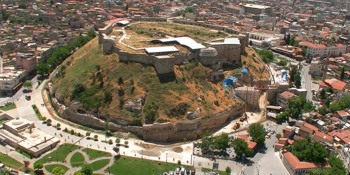 TOKİ Gaziantep Fevzipaşa kurası ne zaman çekilecek?