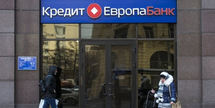 Büyük Türk şirketleri Rusya'dan çıkıyor mu?