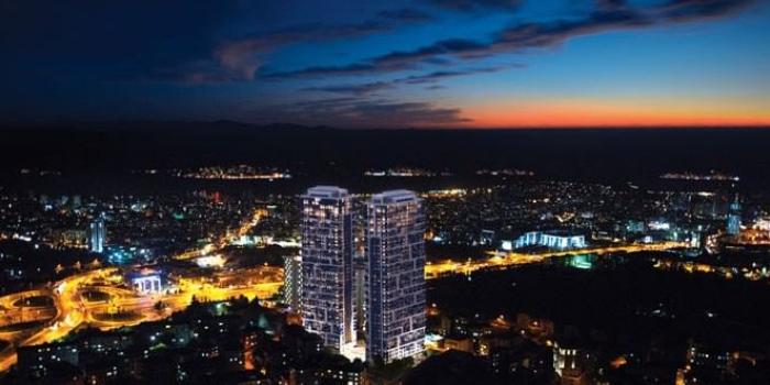 AC Yapı Moment İstanbul fiyat listesi! 355 bin TL'ye!