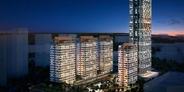 Babacan Premium İstanbul fiyatları 198 bin TL'den başlıyor!