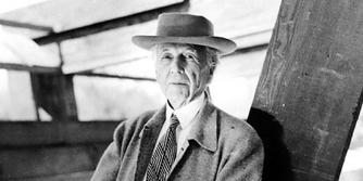 Frank Lloyd Wright kimdir?