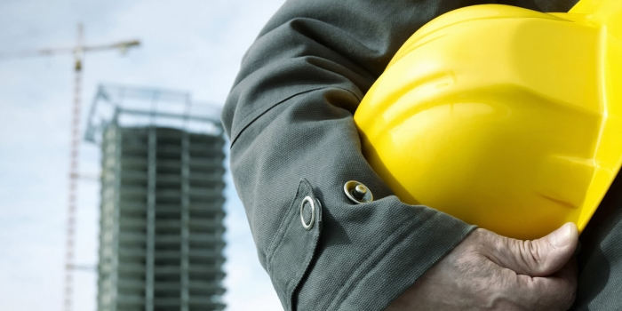 İş güvenliği çalışmaları