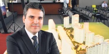 İnanç Kabadayı'dan İstanbul'un yatırımlık bölgeleri