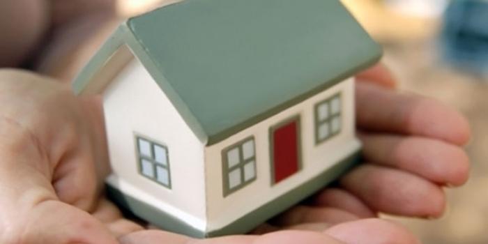 Patronlar konut kredisi faiz oranlarını yorumladı