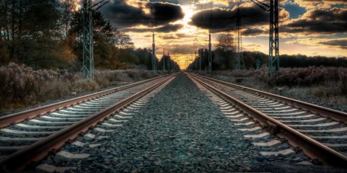 Bakü-Tiflis-Kars demiryolu hattı ne zaman açılacak?