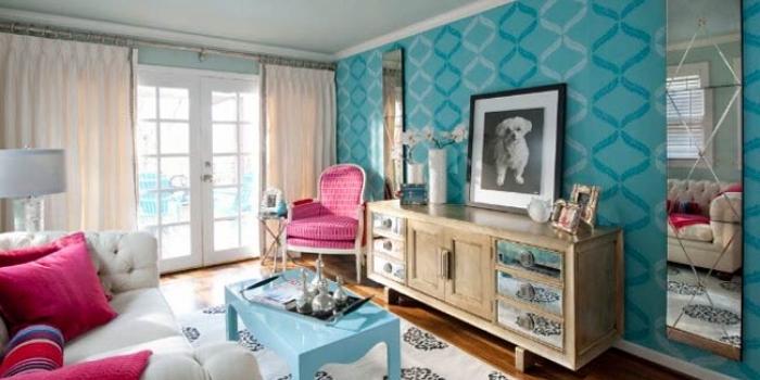 Duvar rengi seçerken nelere dikkat edilmeli?