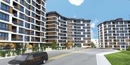 Hisar Panorama Evleri fiyatları 265 bin TL'den!
