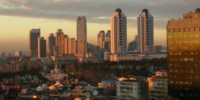 İstanbul ofis pazarında son durum