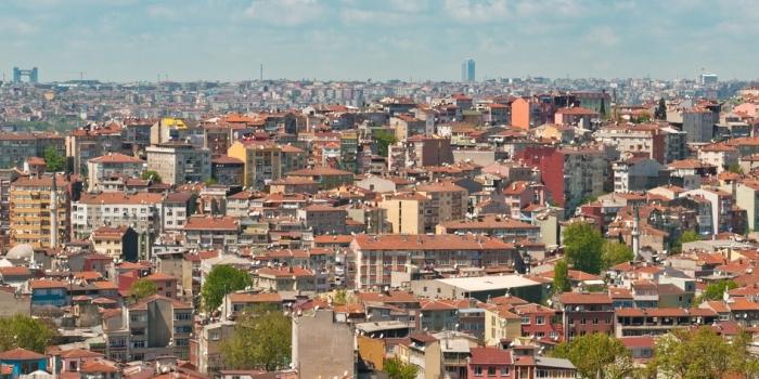 Konut fiyat artışında İzmir, İstanbul'u solladı