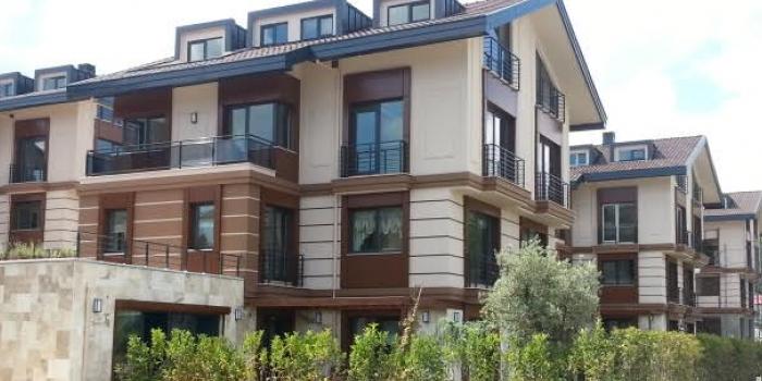 Merkez Zekeriyaköy'da büyük fırsat