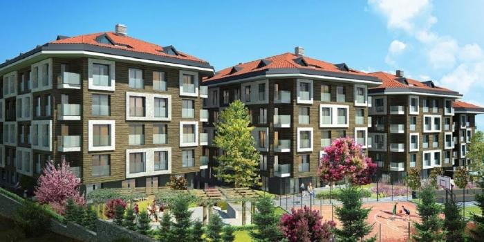 Panaroma Suites Adana İnşaat Fuarı'nda tanıtılacak