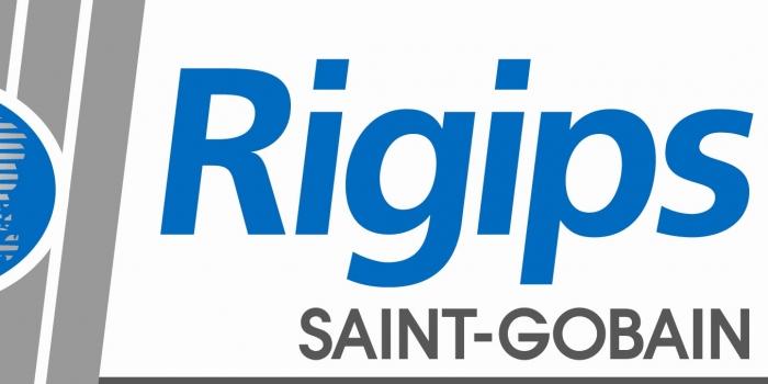 Rigips alçı ürünlerine çevre etiketi