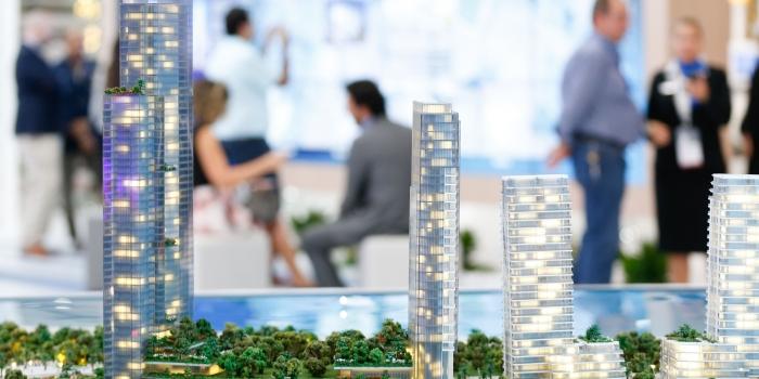 Cityscape Turkey, sektör için çok şey ifade ediyor