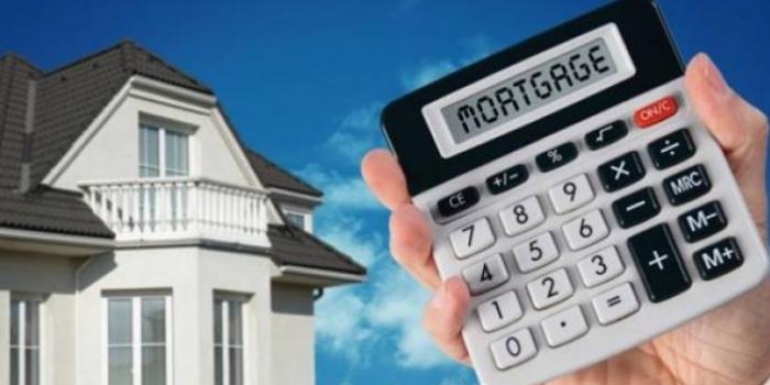 Hangi banka, ne kadar faizle konut kredisi veriyor?