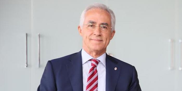 TMB ve TÜGİAD'dan terör saldırısına kınama