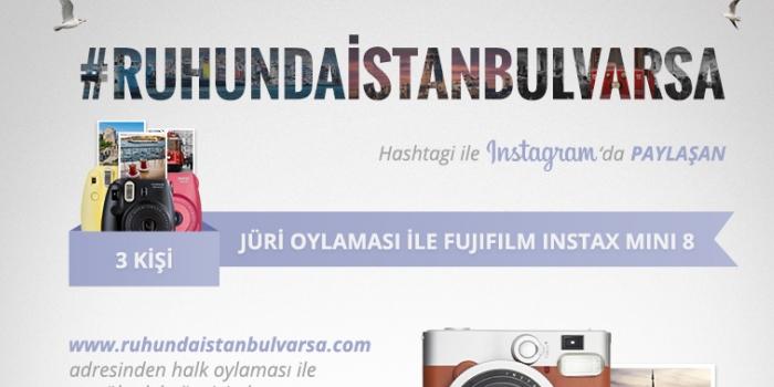Elysium Soul'dan İstanbul'un ruhuna davet