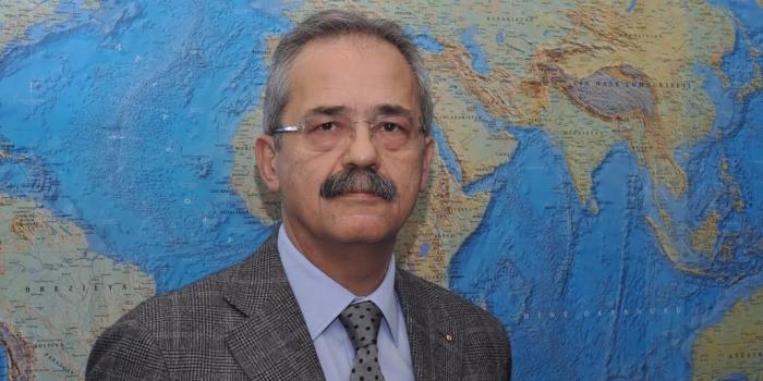 Ankara'nın mega projelerine şartlı destek