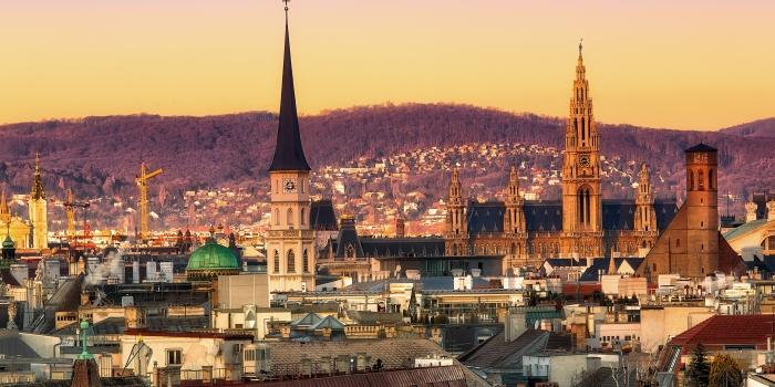 Yaşam kalitesi kriteri ve İstanbul'un dünyadaki yeri