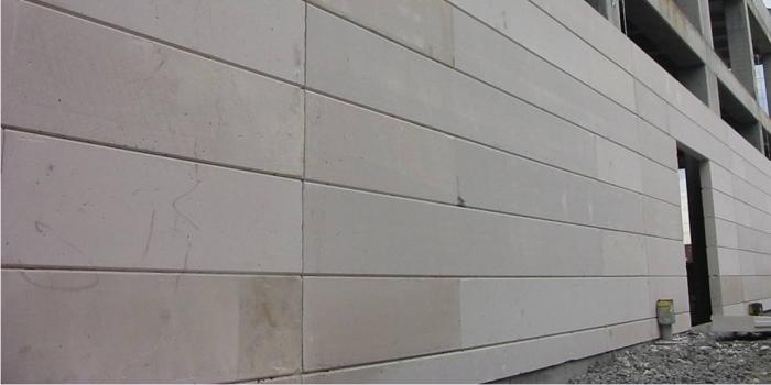 Depreme dayanıklı bina nasıl tasarlanır?