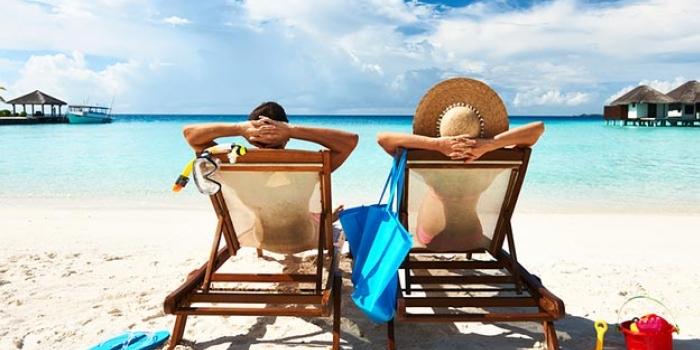 Kışın yaz tatili yapabileceğiniz 6 ülke