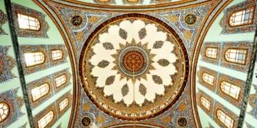 Türk Dünyası Mimarlık ve Şehircilik Kurultayı Bakü'de yapılacak