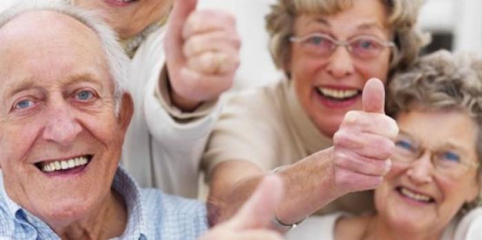 Toki emekli konutları başvuruları