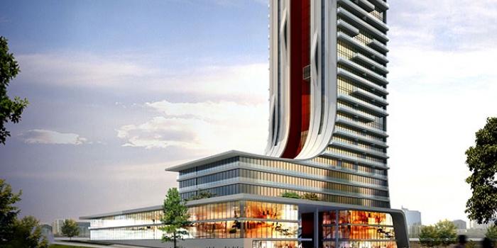 Helis Yapı'dan İstanbul'a 6 yeni proje! Yakında satışta!