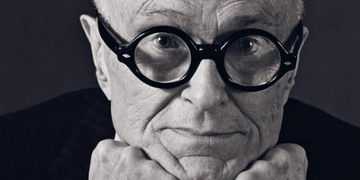 Philip Johnson kimdir?