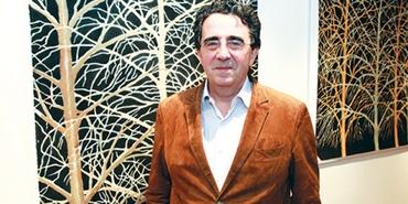 Santiago Calatrava kimdir?
