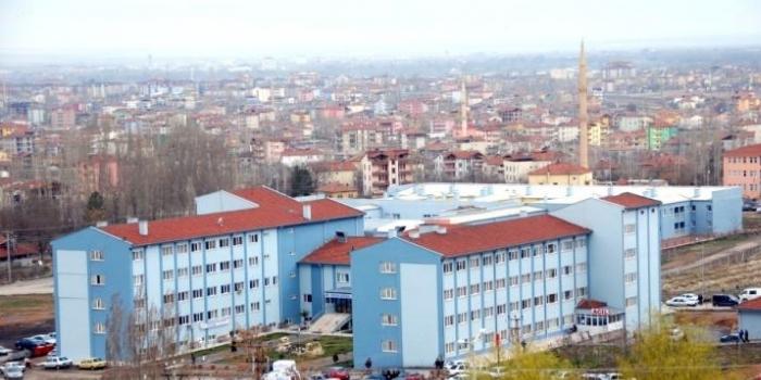 TOKİ Aksaray Merkez emekli evleri 14 Mart'ta satışta!