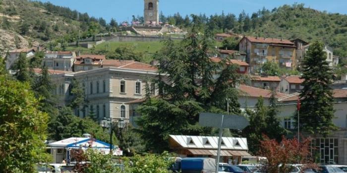 TOKİ Kastamonu Taşköprü emekli evleri 14 Mart'ta satışa çıkıyor!