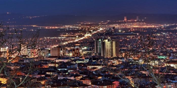 Konut harcamalarında Anadolu'nun payı artıyor