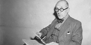 Le Corbusier kimdir?