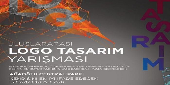 Ağaoğlu, Central Park için logo tasarımı yarışması düzenliyor