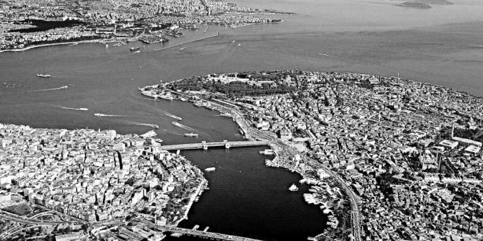 Büyük İstanbul Depremi şehir efsanesi mi?