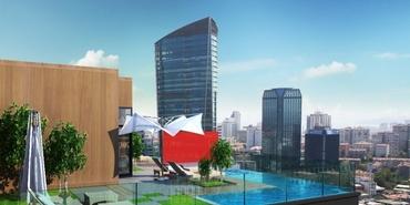 Propa İnşaat'tan İstanbul'a 4 yeni proje