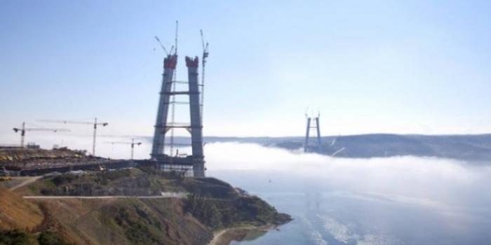 3. Köprü, İnşaat sektörüne ne kazandırır?