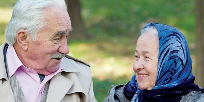 Emekliler TOKİ'den nasıl konut alabilir?