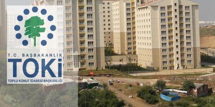 Toki kahramanmaraş türkoğlu emekli konutları