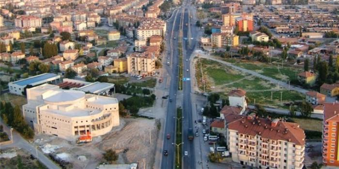 TOKİ Aksaray Merkez emekli kurası 12 Mayıs'ta çekilecek v