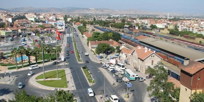 TOKİ Balıkesir Manyas emekli kurası 20 Nisan'da çekilecek!