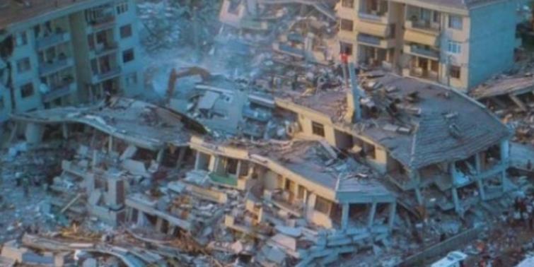 Büyük deprem yaklaşırken yeterince hazır mıyız?
